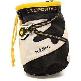 La Sportiva Solution Chalk Bag